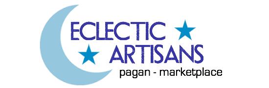 Eclectic Artisans