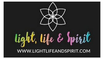 Light, Life, and Spirit
